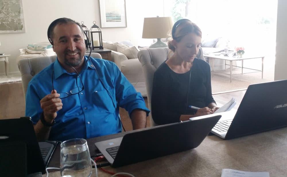 nabil-interpreter-simultaneous-interpreting-virtual