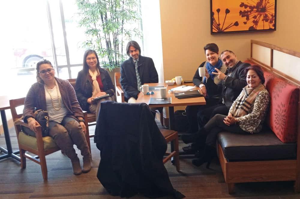 btgi-small-group-meeting