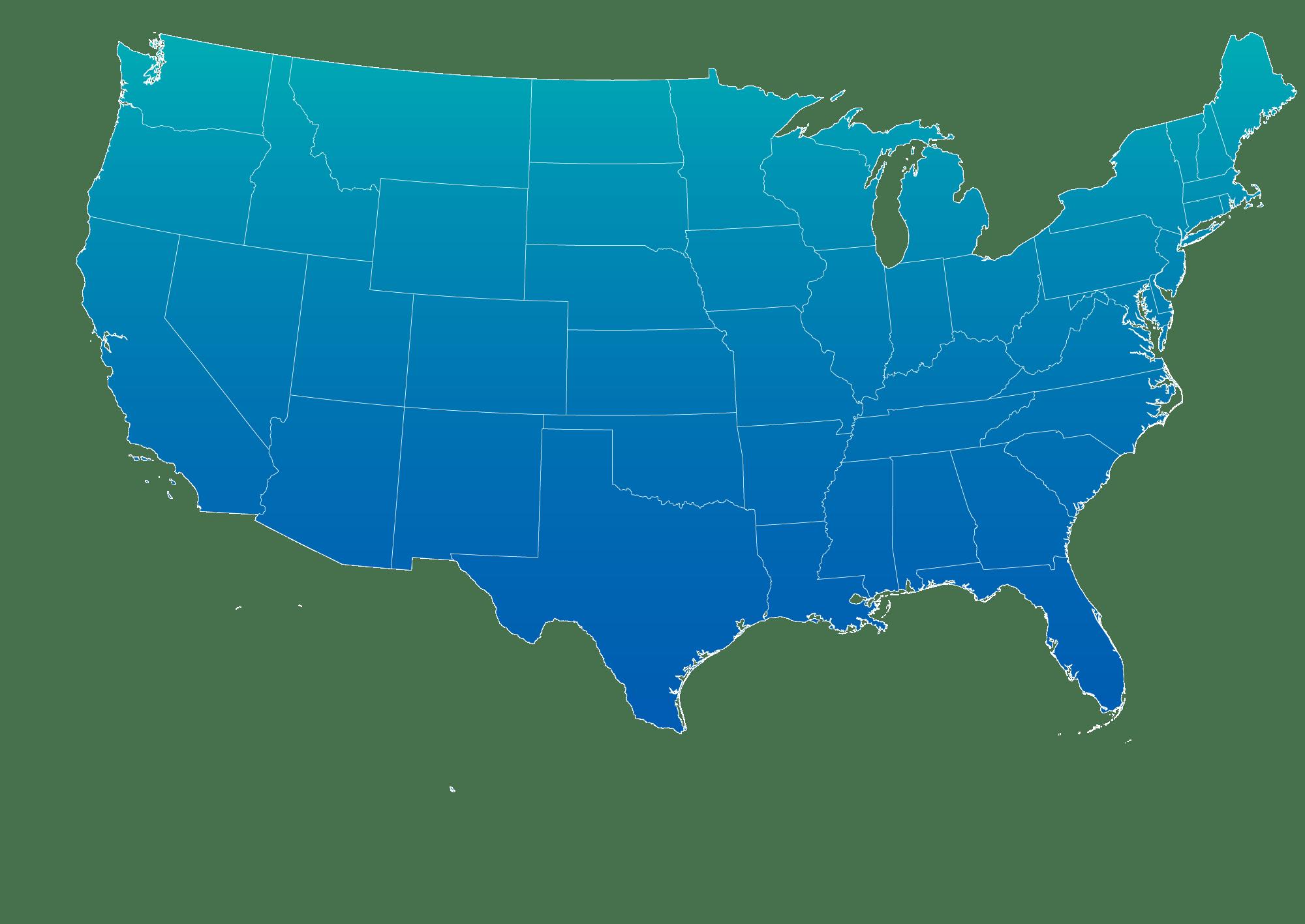 btgi-us-map2